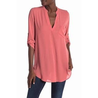 07d2552d Buy Lush Tanks & Tees Online at Overstock | Our Best Tops Deals
