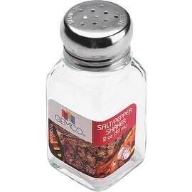Lifetime Brands 2Oz Salt/Pepper Shaker