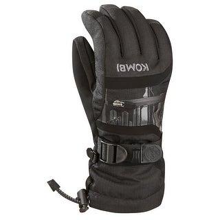 Kombi The Rail Jammer Jr. Glove
