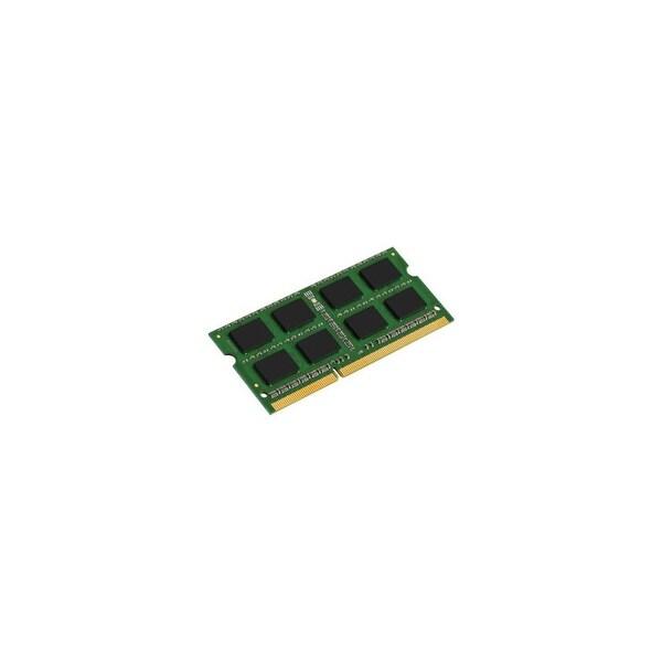 Toshiba PA3856U-1M2G RAM Module