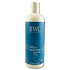 Beauty Without Cruelty Conditioner Daily Benefits 16-ounce