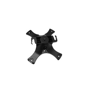 HP Wall Mount JW046A Wall Mount