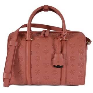7fe40974f07b Cross-body Designer Handbags