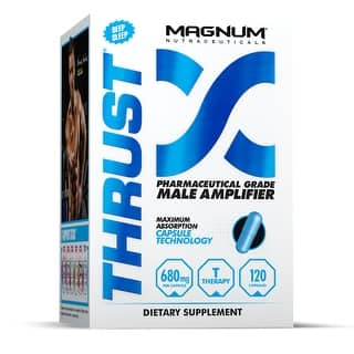 Magnum Nutraceuticals Thrust pharmaceutical Grade Male Amplifier - 120 Capsules|https://ak1.ostkcdn.com/images/products/is/images/direct/08250bf355583cf33081b3acddd52cb8808011f3/Magnum-Nutraceuticals-Thrust-pharmaceutical-Grade-Male-Amplifier---120-Capsules-%7C-Supports-Muscle-Density.jpg?impolicy=medium