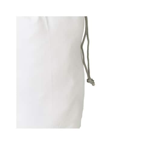 """Allen Meat Bag Backcountry Breathable 4 Pack 20"""" x 30"""" White - 20"""" x 30"""""""