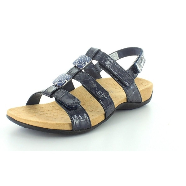1628469dd Shop Vionic with Orthaheel Amber Women's Sandal - Free Shipping ...