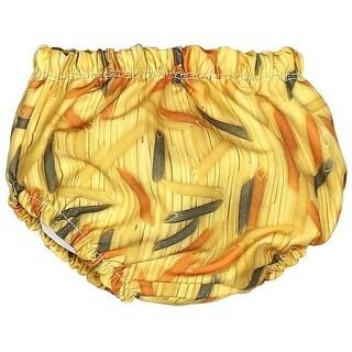 Raindrops Unisex Baby Bella Pasta Diaper Cover