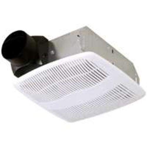 Air King AS50 Advantage Exhaust Fan, 50 CFM