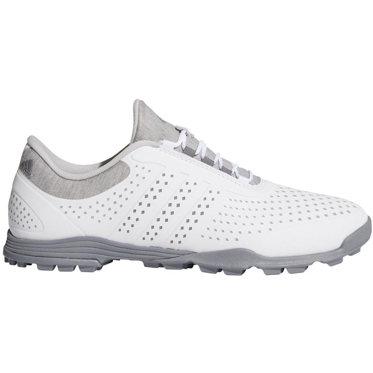 adidas golf women's shoes cheap online