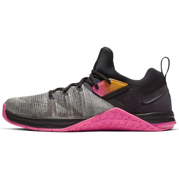 Metcon Flyknit 3 Cross Training Shoes