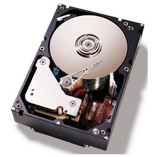 Lenovo 1 TB Internal Hard Drive 1 TB Internal Hard Drive