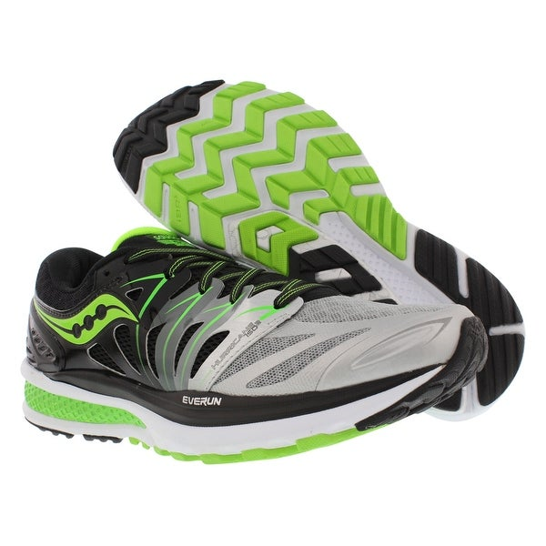 Men's Saucony Running Shop Shoes Shipping 2 Iso Hurricane Free RpxqRwTX