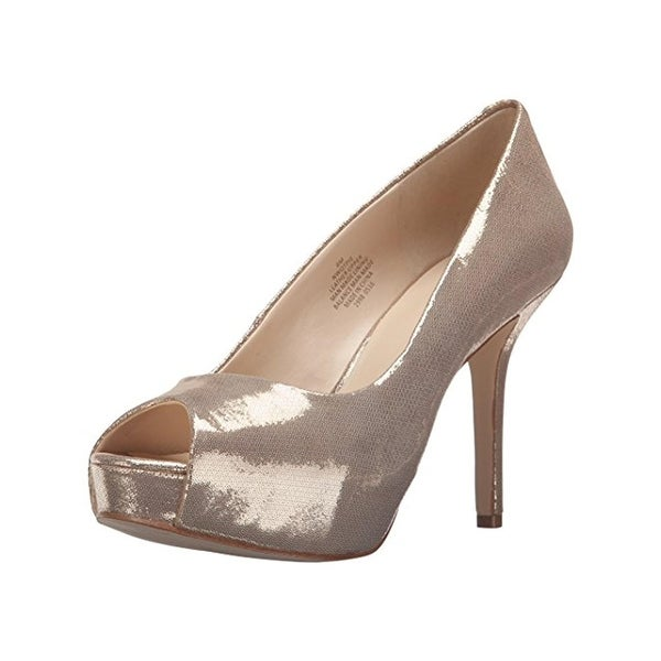 Nine West Womens Qtpie Pumps
