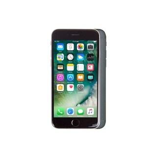 Apple iPhone 6S 128GB Space Gray (Refurbished B Grade)