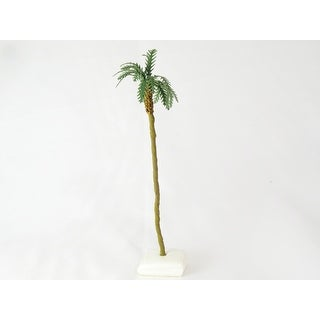 Wee Scapes Ws00329 Architectural Model Palm Trees 3 Pack