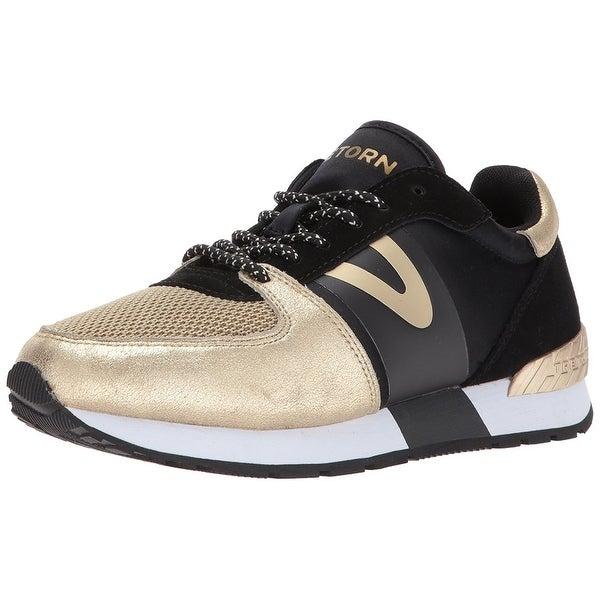 Tretorn Women's LOYOLA6 Sneaker - 8.5
