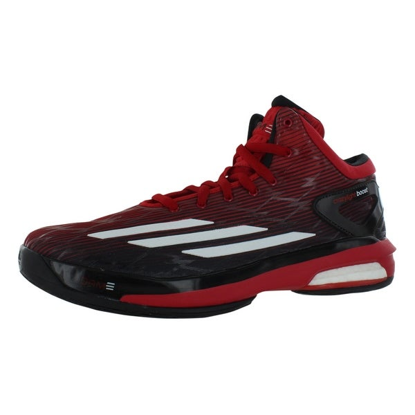 Adidas As Crazyfight Boost Dame Men's Shoes - 12 d(m) us