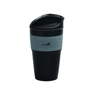 AceCamp Collapsible Silicone Coffee Mug