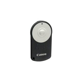 Canon RC-6 Remote Control Can RC-6 Wireless Remote Controller