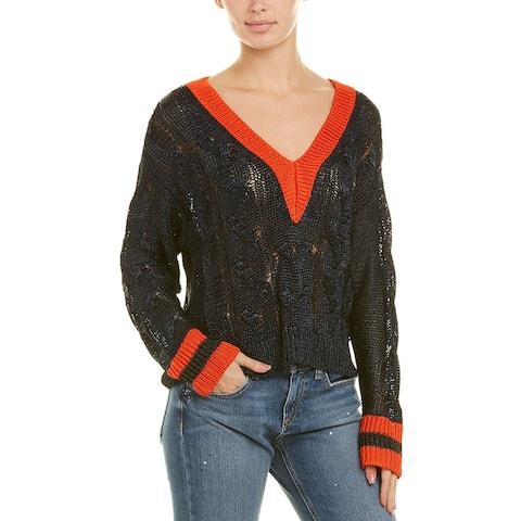 Rag & Bone Emma Sweater