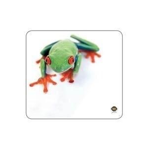 Allsop 29371 Allsop Tree Frog Mouse Pad