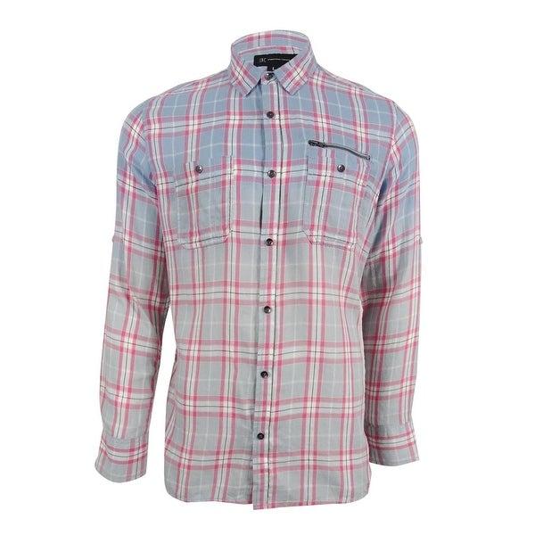 British UK Flag Sugar Skull555 Womens Cotton Short Sleeve T-Shirt Crewneck