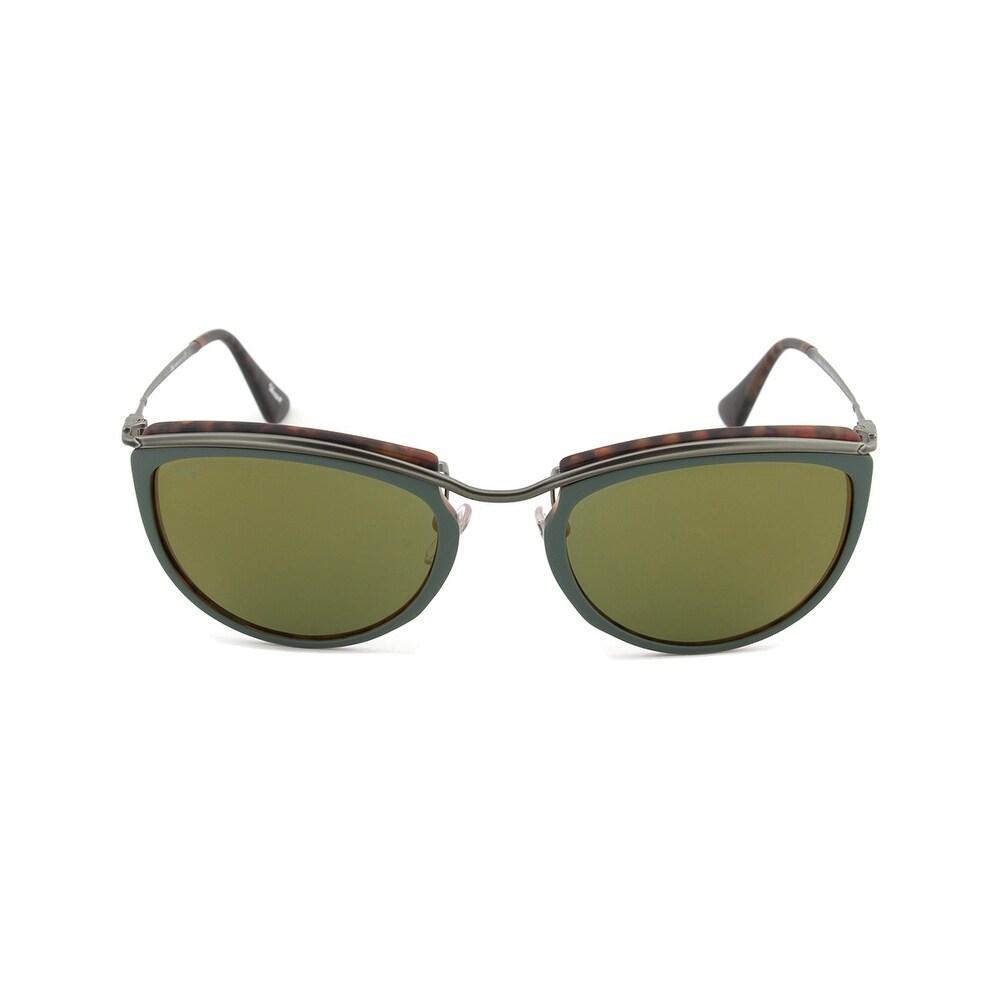 98f30d2236f Persol Women s Sunglasses