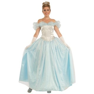 Happily Ever After Princess https://ak1.ostkcdn.com/images/products/is/images/direct/0848c6c8d4704e6bdb95d4ad35e9eee67dc3d8c1/Happily-Ever-After-Princess.jpg?_ostk_perf_=percv&impolicy=medium