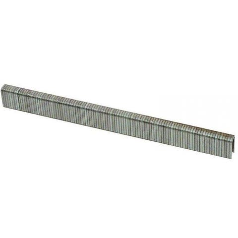 """Stanley SX5035-5/8G Galvanized Construction Staple, 18 Gauge, 5/8"""""""
