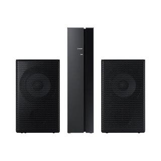 Samsung SWA-9000S 2.0 Speaker System Speaker System|https://ak1.ostkcdn.com/images/products/is/images/direct/084d9c2ef3812b0125859d90a4639f5a5e518466/Samsung-SWA-9000S-2.0-Speaker-System-Speaker-System.jpg?impolicy=medium