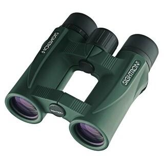 Sightron 23009 sightron 23009 sii series bino 10x32mm