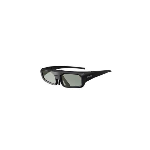 Epson 3D Glasses 3D Glasses