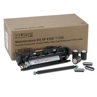 Ricoh Corp. - 406642 - Maintenance Kit