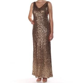 5b0ef7e46dcc Gold Ralph Lauren Women s Clothing
