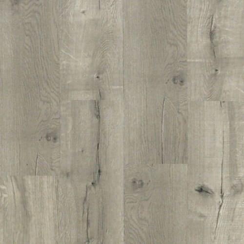 "Miseno MLVT-PUERTOVALLARTA Wood Imitating 7-1/8"" X 48"" Luxury Vinyl Plank Flooring (33.46 SF/Carton)"