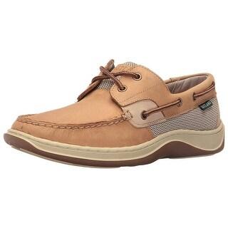 Eastland Men's Solstice Boat Shoe - 9.5