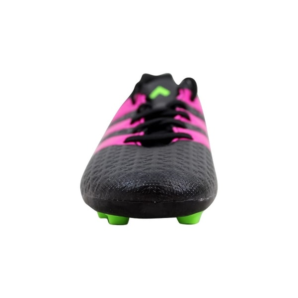 maíz Cooperación Papá  adidas ace 6 Online Shopping for Women, Men, Kids Fashion & Lifestyle|Free  Delivery & Returns! -