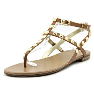 BCBGeneration Glorina-X Women Open Toe Synthetic Thong Sandal