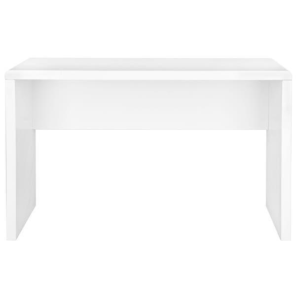 Shop Black Friday Deals On Safavieh Kaplan Modern White Desk Overstock 9542224