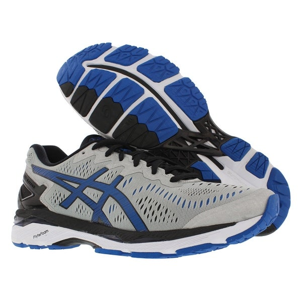 Asics Gel-Kayano 23 Running Men's Shoes Size - 15 d(m) us