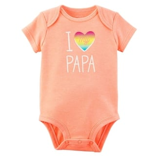 16da4ca2f9e3 Size 3 - 6 Months Baby Clothing