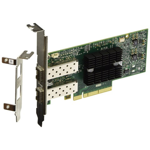 Mellanox Technologies - Mcx312a-Xcbt
