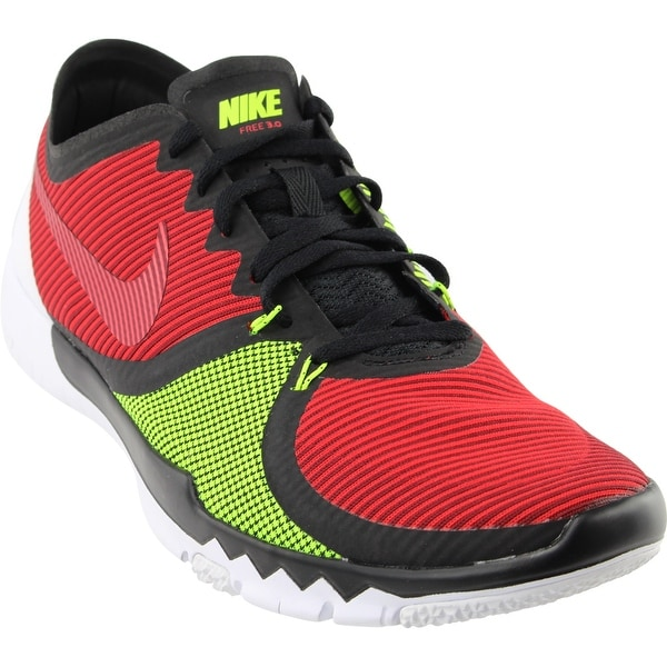 meet 00df4 9da7b Shop Nike Free Trainer 3.0 V4 - Free Shipping Today ...