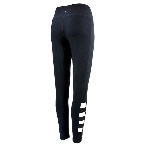 9eb5fe9f7c3903 Shop Velocity Women's Leggings - On Sale - Free Shipping On Orders Over $45  - Overstock - 25583504