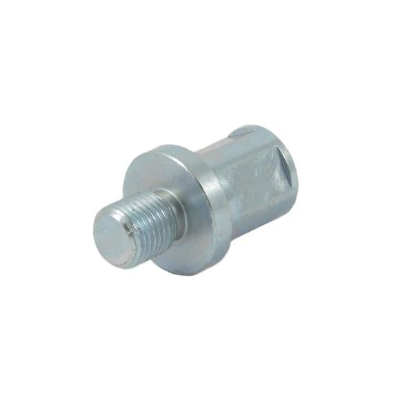DeWalt OEM 1004685-73 replacement drill adaptor DWE1622K