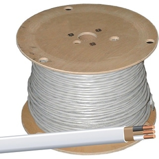 Southwire 450 14-2 Nmw/G Wire
