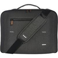 "Cocoon Graphite Brief For Macbook Pro (13"")"