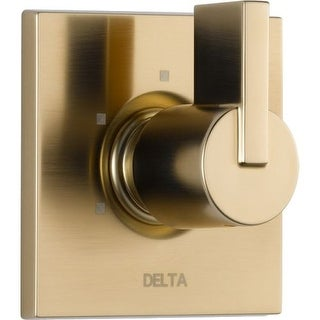 Delta T11853 Vero Three Function Diverter Valve Trim - Two Independent Positions, One Shared Position - Less Rough-In Valve|https://ak1.ostkcdn.com/images/products/is/images/direct/08901506c79e0335e65f6c7e779ce865bc12c861/Delta-T11853-Vero-Three-Function-Diverter-Valve-Trim---Two-Independent-Positions%2C-One-Shared-Position---Less-Rough-In-Valve.jpg?_ostk_perf_=percv&impolicy=medium