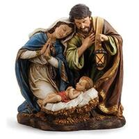 NAPCO 46039 Holy Family Figurine