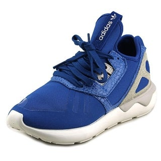 Adidas Tubular Runner W   Round Toe Synthetic  Sneakers